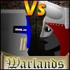 Juego online Warlands