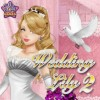 Juego online Wedding Lily 2