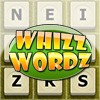 Juego online Whizz Words 2