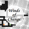 Juego online Winds of Change