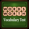 Juego online Words Worth