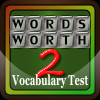 Juego online Words Worth 2
