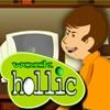 Juego online Workhollic
