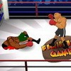 Juego online World Boxing Tournament 2