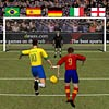 Juego online World Cup League