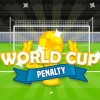 Juego online World Cup Penalty