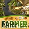 Juego online Youda Farmer