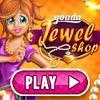 Juego online Youda Jewel Shop
