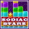 Juego online Zodiac Starz