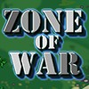 Juego online Zone of War