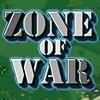 Juego online Zone of War