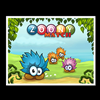 Juego online Zoony Match Lite