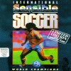 Juego online Sensible Soccer International Edition (PC)