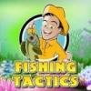 Juego online Fishing Tactics