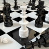 Juego online Chess 3d