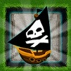 Juego online Space Pirates Tower Defense
