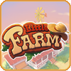 Juego online Little Farm
