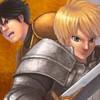 Juego online Arcuz 2: Dungeons
