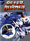Juego online Afterburner (Mame)