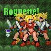 Juego online Roguette