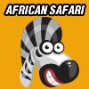 Juego online African Safari