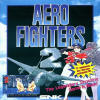 Juego online Aero Fighters 2 (NeoGeo)