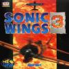 Juego online Aero Fighters 3 (NeoGeo)
