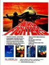 Aero Fighters (Mame)