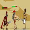 Juego online Age of War 2