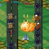 Juego online Air Attack (MAME)