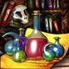Juego online Alchemy Swap