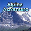 Juego online Alpine Adventure