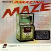 Juego online Amazing Maze (MAME)
