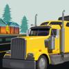 Juego online American Truck