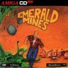 Juego online Emerald Mines (CD 32)