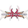 Juego online Ancient Defender