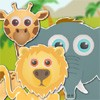 Juego online Find That Animal