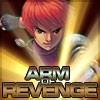 Juego online Arm of Revenge