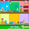 Juego online Apartment Love