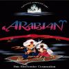 Juego online Arabian (MAME)