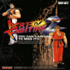 Juego online Art of Fighting 2 (NeoGeo)