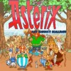 Asterix And Ca…