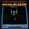 Juego online Astro Blaster (Mame)