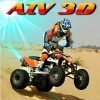 Juego online Atv Velocity Driver 3D