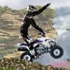 Juego online ATV Cross: Canada