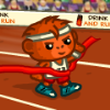 Juego online Awesome run