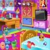 Juego online Baby Hidden Toys