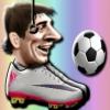 Juego online Ball Kicker