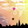 Juego online Balloon in the city