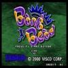 Juego online Bang Bead (NeoGeo)